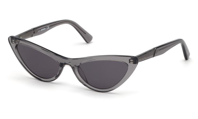 Diesel Sonnenbrille DL0303 20A