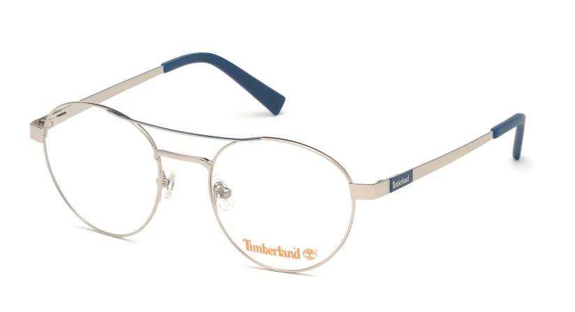 Timberland Brille TB1640 010