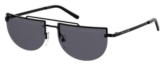Marc Jacobs Sonnenbrille Marc 404/S 807