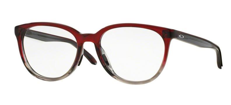 Oakley Brille OX1135 113504 REVERSAL