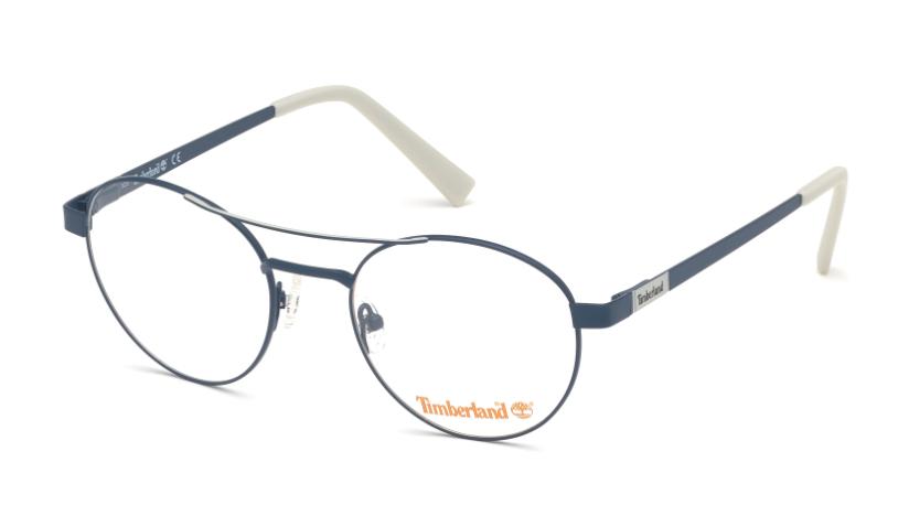 Timberland Brille TB1640 091