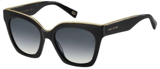 Marc Jacobs Sonnenbrille Marc 162/S 807