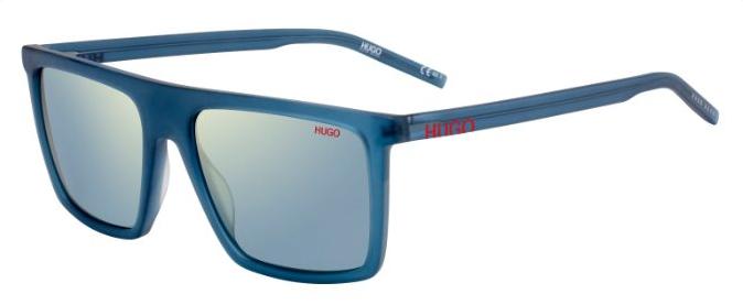 HUGO Sonnenbrille HG 1054/S FLL