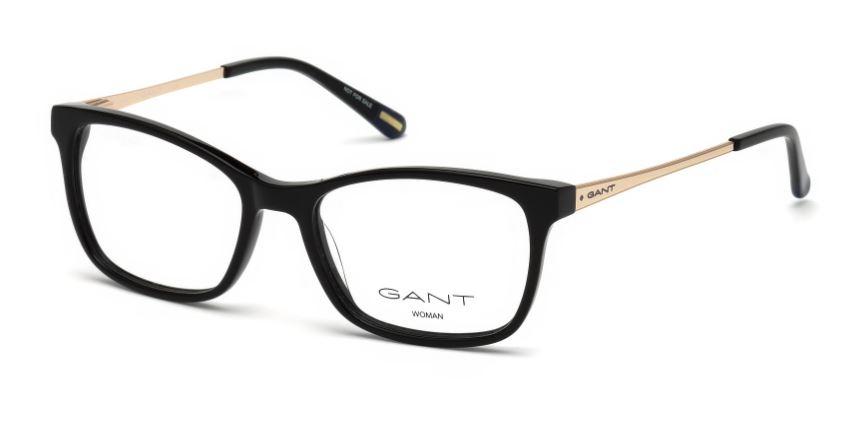 Gant Brille GA4083 001