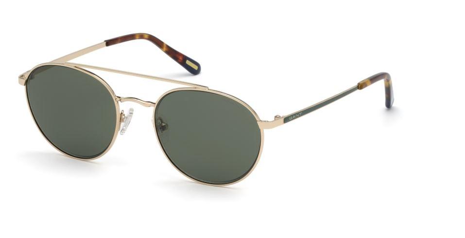 Gant Sonnenbrille GA7108 32N