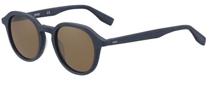 HUGO Sonnenbrille HG 0321/S 2WF