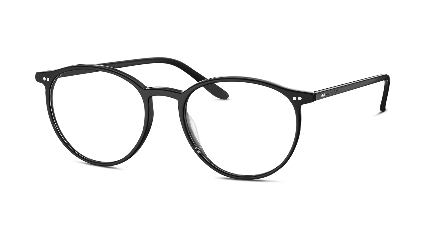 MARC O'POLO Eyewear  503084 10
