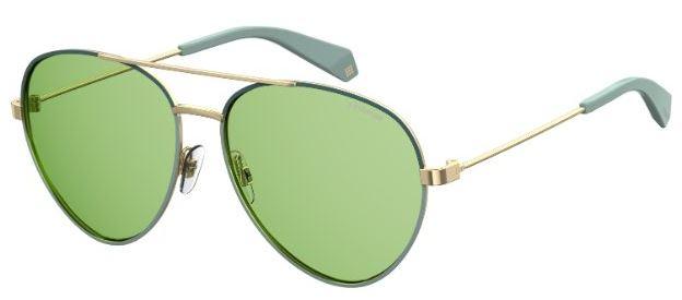 Polaroid Sonnenbrille PLD6055/S 1ED