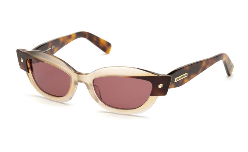 Dsquared2 DQ0335 56S