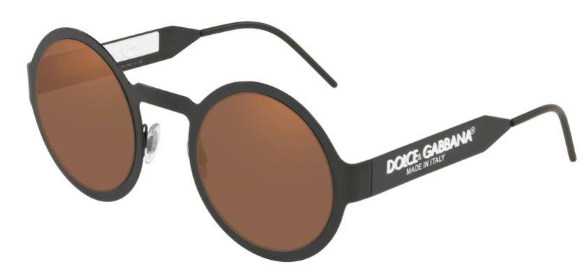 Dolce & Gabbana DG2234 1106/O