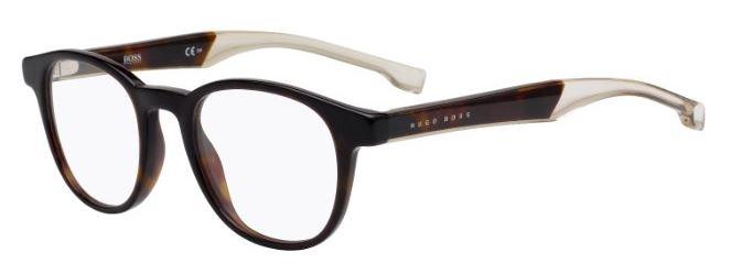 BOSS Brille BOSS 1053 086