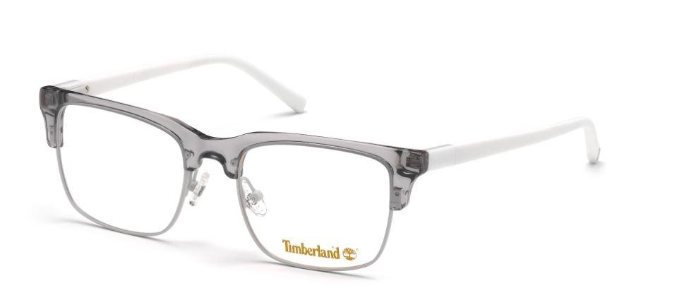 Timberland Brille TB1601 020