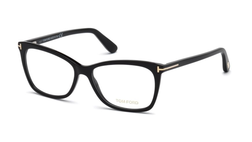 Tom Ford Brille FT5514 001