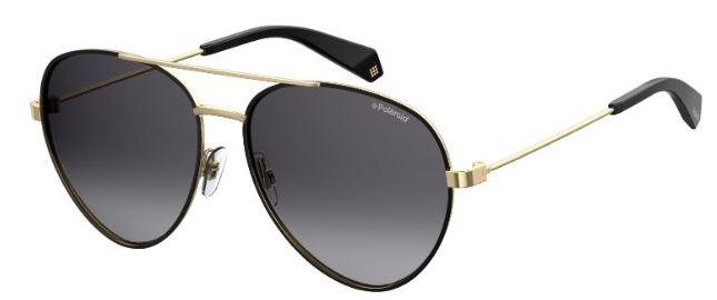 Polaroid Sonnenbrille PLD6055/S 807