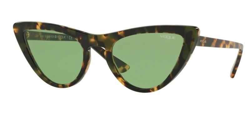 Vogue Sonnenbrille VO5211S 2073/2