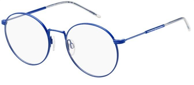 Tommy Hilfiger Brille TH1586 PJP