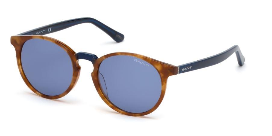 Gant Sonnenbrille GA7110 54V