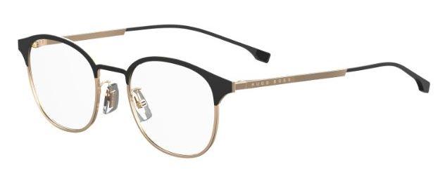 BOSS Brille BOSS 1072/F I46