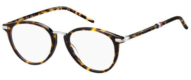 Tommy Hilfiger Brille TH1688 086