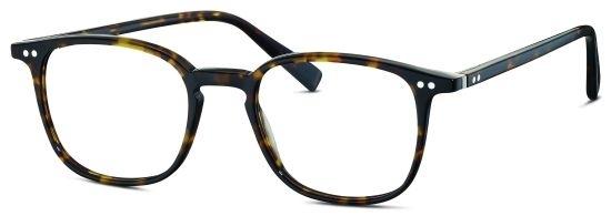MARC O'POLO Eyewear  503117 60