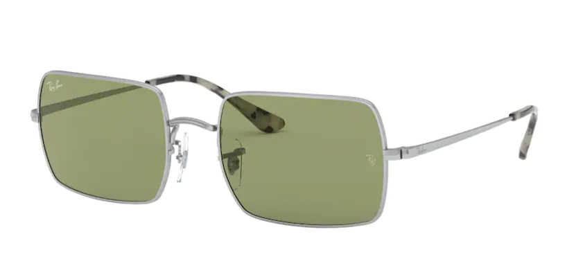 Ray-Ban RECTANGEL RB1969 91974E