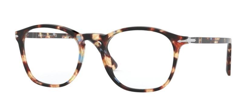 Persol Brille PO3007VM 1058