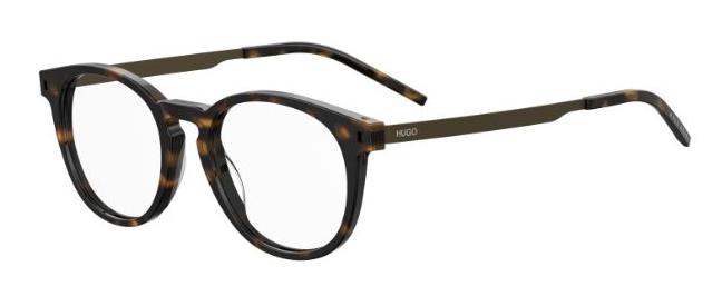 HUGO Brille HG 1037 086