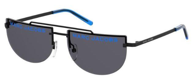 Marc Jacobs Sonnenbrille Marc 404/S WBX