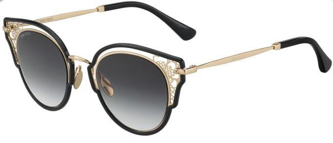 Jimmy Choo Sonnenbrille DHELIA/S 2M2
