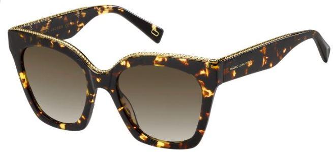 Marc Jacobs Sonnenbrille Marc 162/S 086