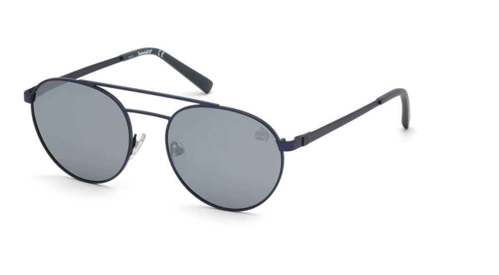 Timberland Sonnenbrille TB9167 91D