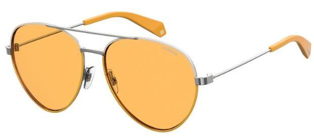 Polaroid Sonnenbrille PLD6055/S 40G