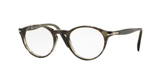 Persol Brille PO3092V 1020