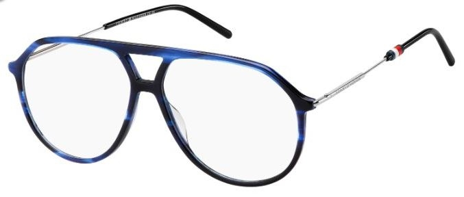 Tommy Hilfiger Brille TH1629 AVS