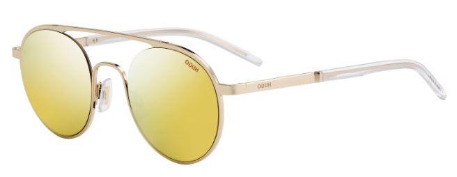 HUGO Sonnenbrille HG 1000/S JG5 SQ