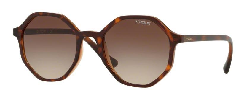 Vogue Sonnenbrille VO5222S 238613