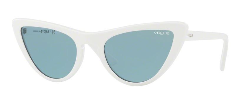 Vogue Sonnenbrille VO5211S 260480