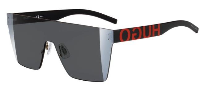 HUGO Sonnenbrille HG 1064/S 79D