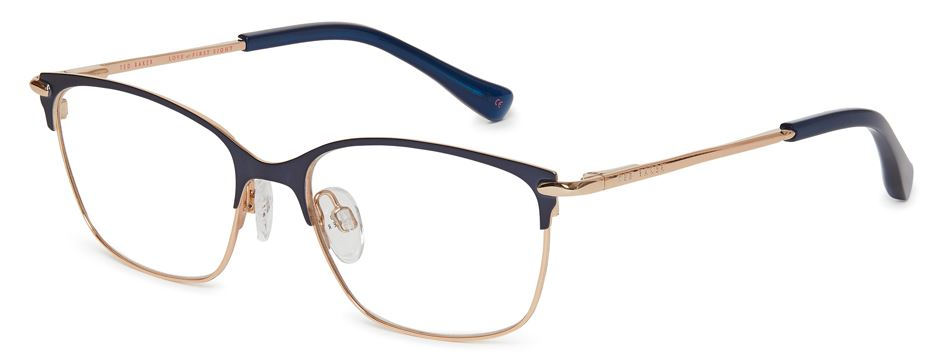 Ted Baker Brille TB 2253 682