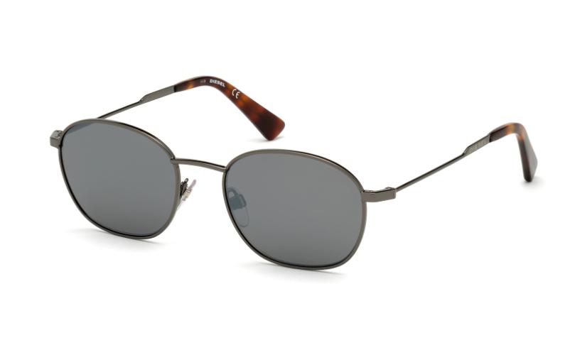 Diesel Sonnenbrille DL0307 08C