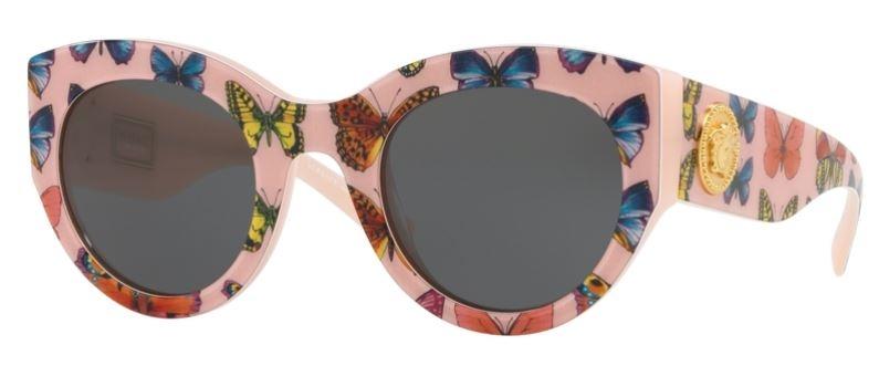 Versace Sonnenbrille VE4353 528687