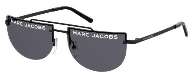 Marc Jacobs Sonnenbrille Marc 404/S 003