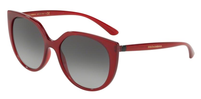 Dolce & Gabbana DG6119 15518G