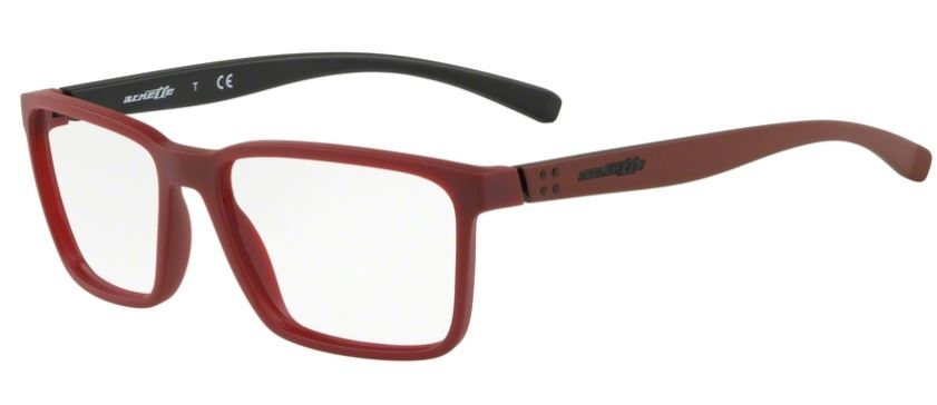 Arnette Brille AN7154 HYPED 2543