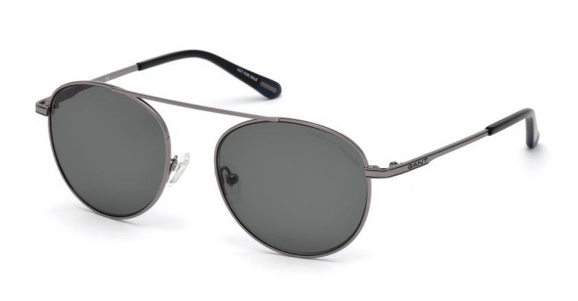Gant Sonnenbrille GA7106 08D