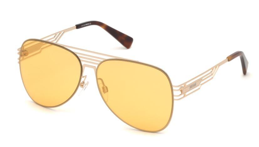Just Cavalli Sonnenbrille JC914S 32E