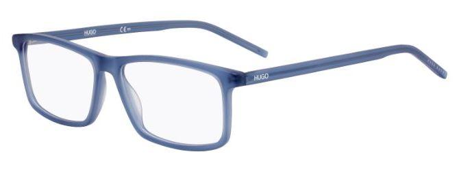 HUGO Brille HG 1025 FLL