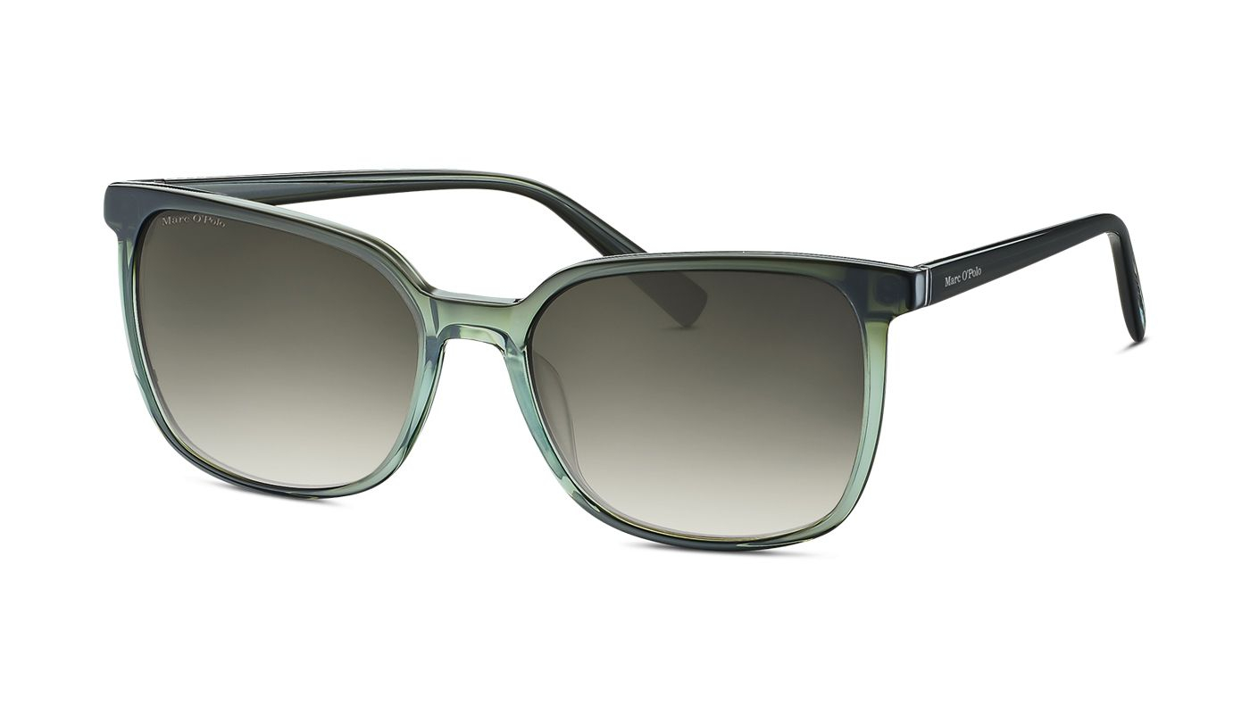 MARC O'POLO Eyewear 506157 40