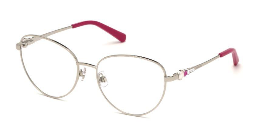 Swarovski Brille SK5332 16A
