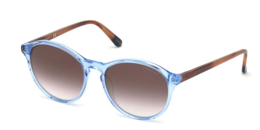 Gant Sonnenbrille GA8071 84F